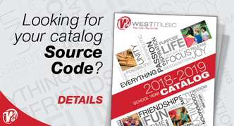 Looking for your catalog Source Code?