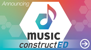 Music Constructed