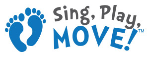Sing, Play, Move!