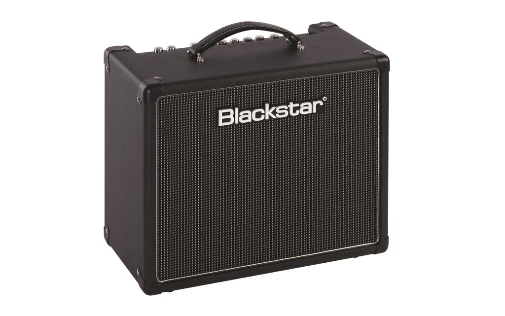 blackstar ht venue ht5r 5 watt guitar combo amplifier west music. Black Bedroom Furniture Sets. Home Design Ideas