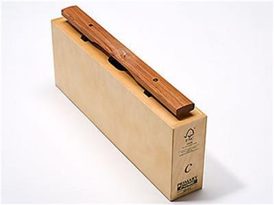 Sonor Primary KSP 50 X Deep Bass Bar, C