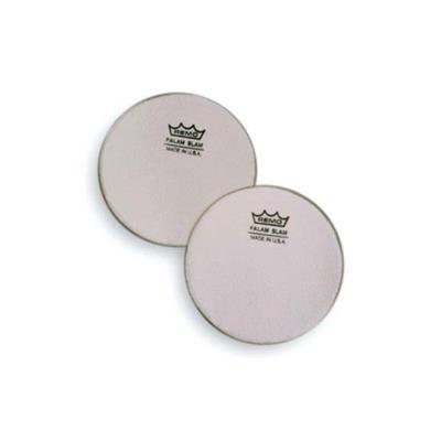 remo ks 0004 ph single falam slam bass drum impact pads west music. Black Bedroom Furniture Sets. Home Design Ideas