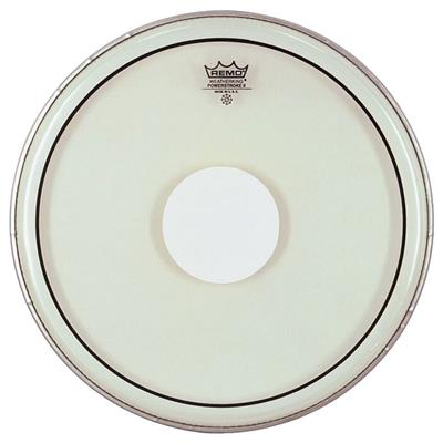 remo powerstroke 2 p2 0314 c2 14 marching snare drum head west music. Black Bedroom Furniture Sets. Home Design Ideas