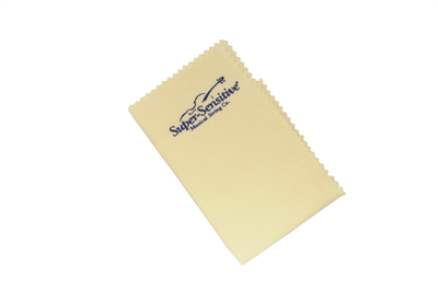 Super Sensitive Polishing Cloth 9447