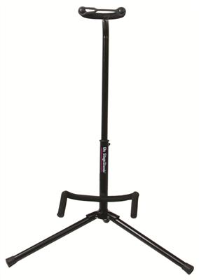 On-Stage XCG-4 Tri-Pod Guitar Stand