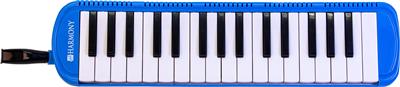 Harmony H4J32 Melodia