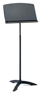 wenger classic 50 music stand west music