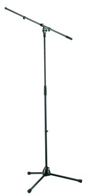 Konig & Meyer 210/2 Boom Microphone Stand