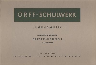 Orff-Schulwerk | West Music